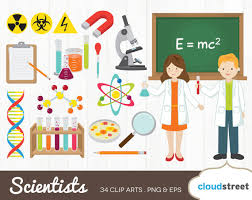 buy clipart buy 2 get 1 free mad scientist clipart vector mad scientist clip