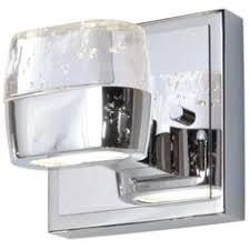 Ferguson Vanity Lighting Chrome Vanity Lighting Allmodern Lighting Pinterest Vanities