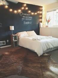 Wall Bedroom Lights How You Can Use String Lights To Make Your Bedroom Look Dreamy