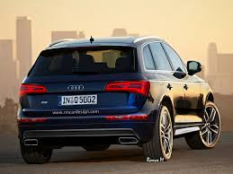 audi q5 price 2017 audi q5 review and information cars auto redesign cars