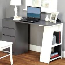 Small Desks With Storage Small Desk With Storage Desks Storage Bins Above Desk Storage