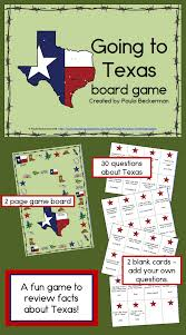 going to texas game history geography and symbols of the lone
