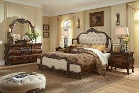 Traditional Bedroom Furniture Manufacturers - traditional bedroom