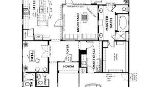 house models plans home models plans city grand madera floor plan webb sun city