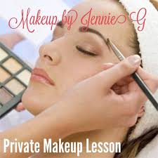 makeup classes island ny 101 best makeup lessons images on makeup lessons gift