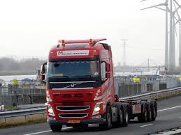 volvo trucks holland capelleaandenijssel u0027s most interesting flickr photos picssr
