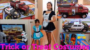 halloween police accessories hulyan u0026 maya u0027s halloween trick or treat costumes tonka