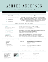 Sample Resume For Stay At Home Mom Returning To Work by Resume For Stay At Home Dad Returning To Work Resume For Your
