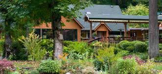 lodging river oregon cabins lodges retreats eugene cascades oregon coast