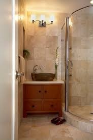 cozy bathroom ideas cozy bathroom ideas 28 images 45 stylish and cozy wooden