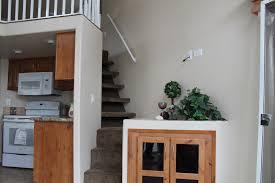 Cavco Homes Floor Plans by Loft Cavco Park Model