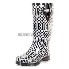 womens neoprene boots canada boots sperry walker gray boots in embossed neoprene
