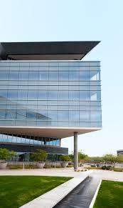 immeuble bureau immeuble de bureaux moderne photo stock image du neuf bureau