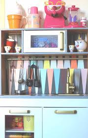 cuisine enfant occasion enfants archives la reine de l iode for cuisine ikea enfant
