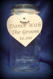 wedding gift honeymoon fund best 25 honeymoon fund wedding gifts ideas on