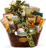 wine baskets free shipping italian gift baskets with free shipping italian wine gift baskets