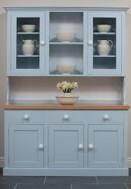 the kitchen furniture company 14 best kitchen dresser images on kitchen dresser