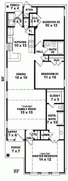 2 bedroom duplex floor plans duplex floor plan new construction denver plans kevr traintoball