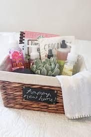 housewarming gifts ideas inside best on diy new decor