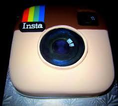 32 technology theme cakes and cupcakes cakes and cupcakes mumbai