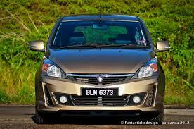 kereta bmw lama proton exora bold is the best mpv on the market