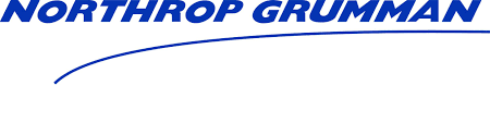 Northrop Grumman Resume Northrop Grumman Entertainment Technology Center