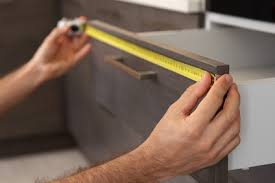 changer les facades d une cuisine changer votre façade de cuisine rénovations de cuisine simon mage