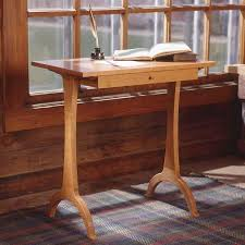 Woodworking Plans Office Chair by 123 Best Desk Plans Images On Pinterest Desk Plans Woodworking