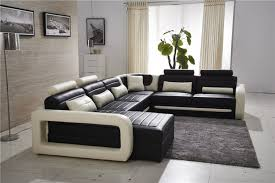 compare prices on custom leather sectional online shopping buy