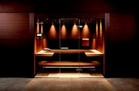 designer sauna wenn ich mal platz hab gg a acheter saunas and house