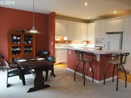 image result for terracotta color scheme kitchen kitchen ideas