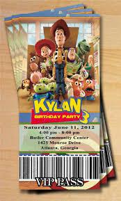 Spiderman Invitation Cards 26 Best Birthday Invitation Cards Images On Pinterest Invitation