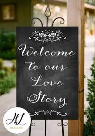 diy wedding signs free chalkboard fonts for wedding signs printable wedding signs