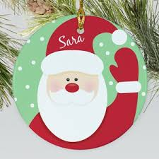 personalized christmas for kids personalized christmas ornaments for kids giftsforyounow