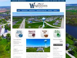 fox valley web design llc u2022 american website designers u2022 wisconsin
