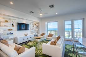 home interior direct sales alys beach luxury homes for sale northwest florida