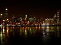 Most Beautiful Cities In The Us Jason Matthews On Hubpages