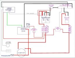 wiring diagram water heater thermostat wiring diagram photo ideas