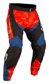 klim motocross gear klim dakar in the boot pants cycle gear