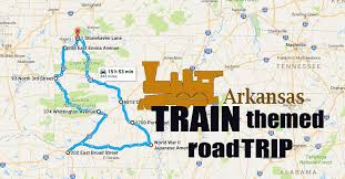 Arkansas how long does it take mail to travel images Arkansas archives only in your state jpg