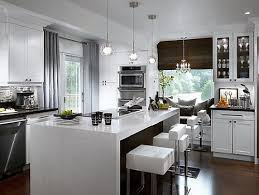 kitchen islands with breakfast bar 24 stationary white kitchen islands with breakfast bar jpg 500