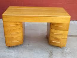 vintage furniture and post modern furniture from antique furniture
