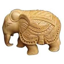 decorative items manufacturer from jaipur