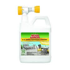 mold armor 32 oz e z patio wash hose end fg531 the home depot