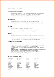 Quicker Jobs Resume by Technical Skills Resume Cv Resume Ideas