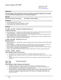 financial advisor resume sample financial advisor resume sales advisor lewesmr sample resume sle resume financial advisor sles with
