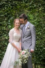 bespoke wedding dresses bone bespoke bridal wear my wedding shop