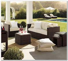 home depot outdoor furniture canada decks home decorating