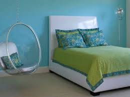 Alluring  Blue Paint Room Design Decoration Of Best  Blue - Bedroom paint ideas blue
