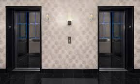 100 york wallcoverings home design center eykon
